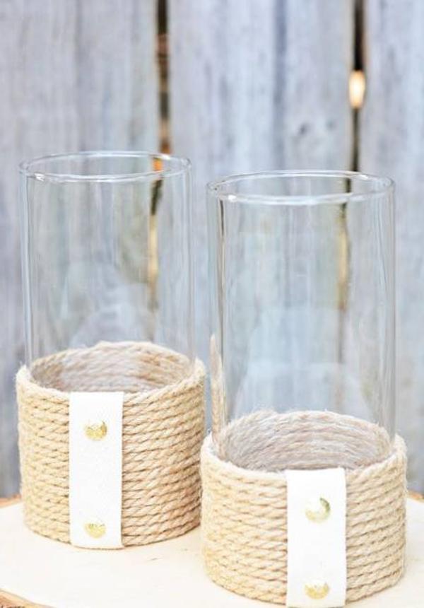 zwei-schöne-gläser-günstige-dekoartikel