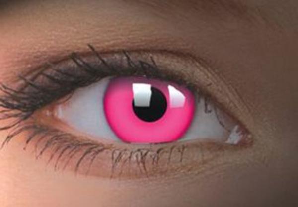 zyklamenfarbige-kontaktlinsen-für-halloween