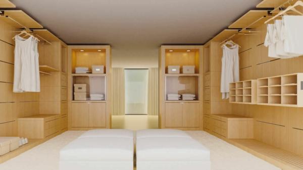 Ankleidezimmer-Idee-für-die-Wohnung