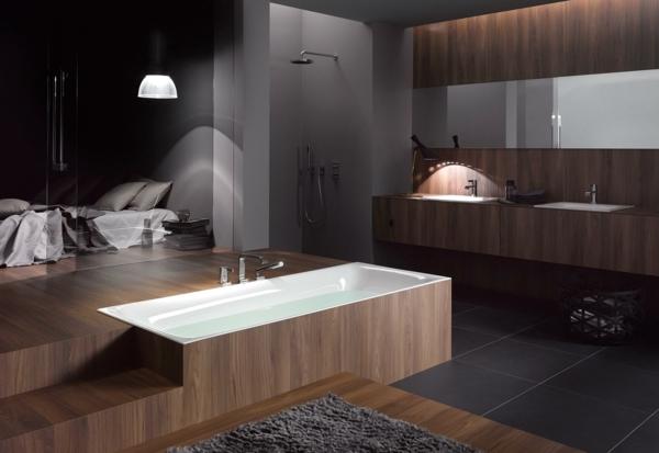 Badezimmer-Design-mit-Badewannen-fantastisches-Badezimmer-mit-moderner-Gestaltung