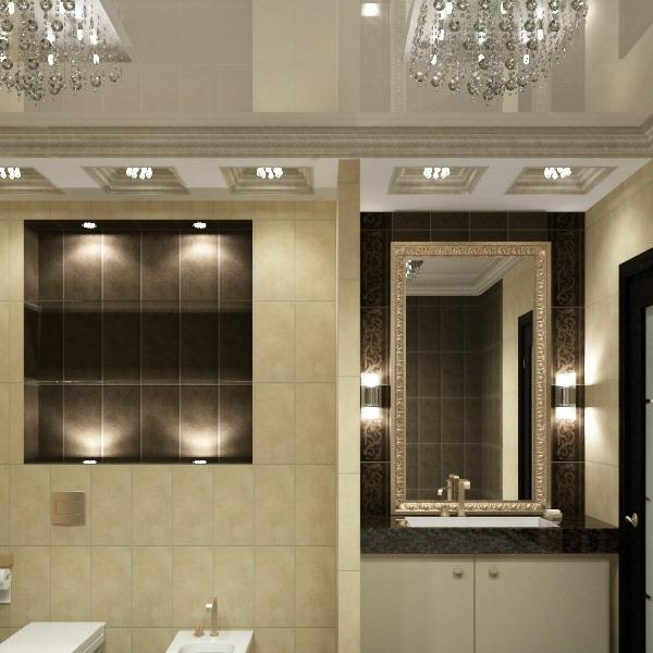 indirekte beleuchtung f r fenster interessante ideen f r die gestaltung eines. Black Bedroom Furniture Sets. Home Design Ideas