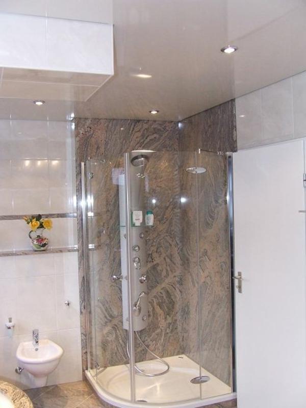 Badezimmer Teppichboden Design : Schlafzimmer farbe jade amped for