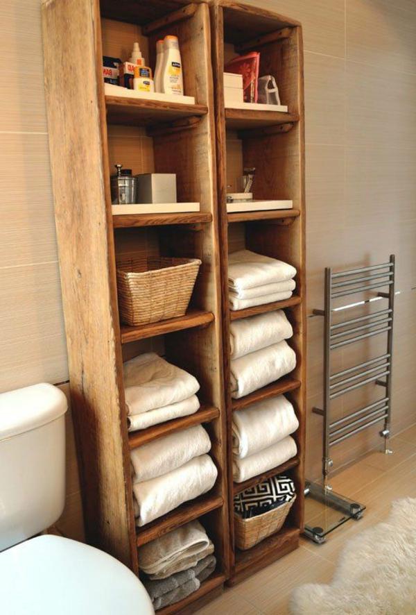 Badezimmer-Gestaltung-Heizung-Handtuchhalter--