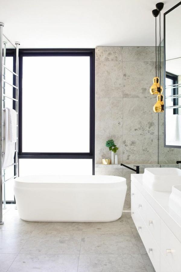 -Badezimmer-Gestaltung-Heizung-Handtuchhalter