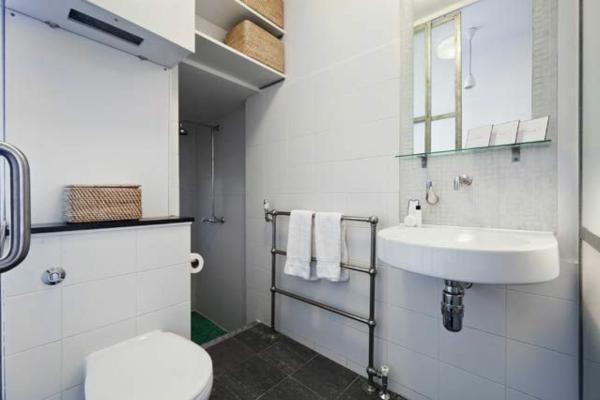 --Badezimmer-Gestaltung-Heizung-Handtuchhalter