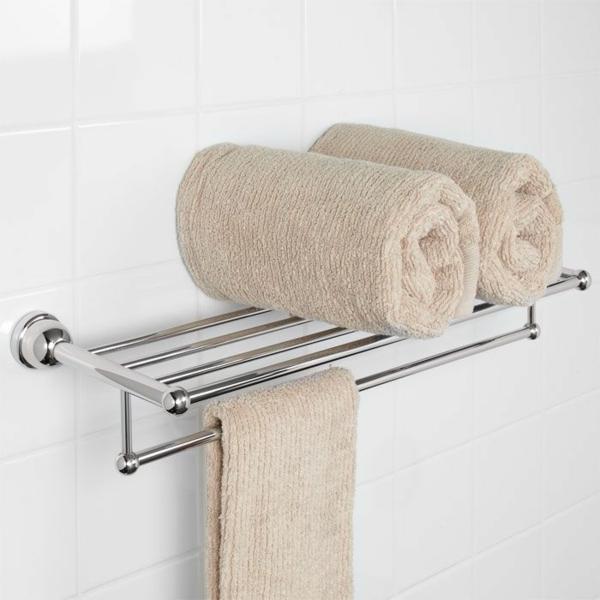 Badezimmer-Gestaltung-mit-tollem -Handtuchhalter-
