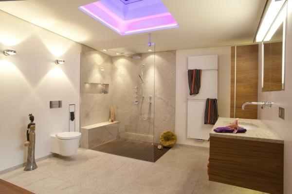 Badezimmer Köln ist beste design für ihr haus ideen