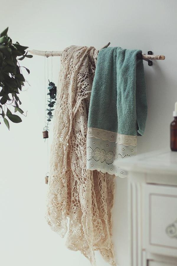 Badezimmer-mit-vintage-elementen