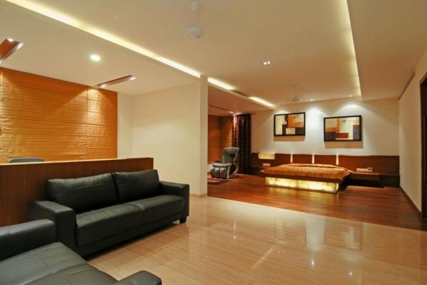 Bangalore-super-schöne-Eierschalenfarben-für-ein-modernes-Wohnzimmer