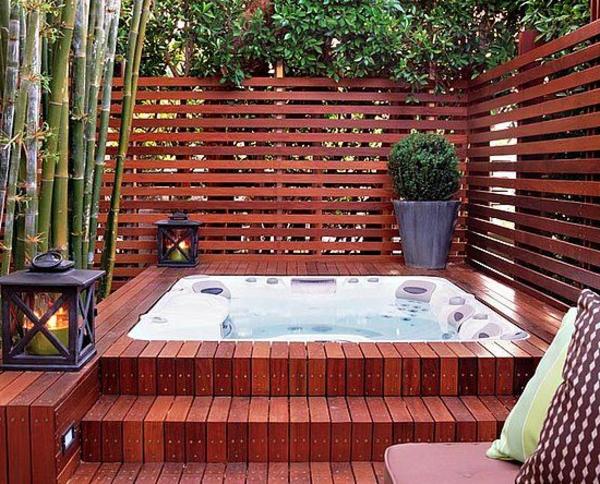 Den-Garten-mit-einem-tollen-Jacuzzi-gestalten-