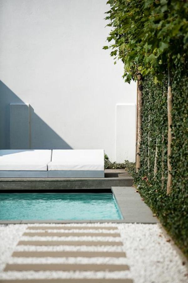 Garten mit whirlpool gestalten - Garten anfanger ...