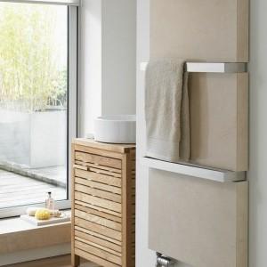 Hochwertige Badheizkörper mit modernem Design!