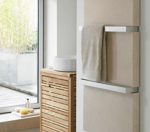 Design Heizkörper Flur Beautiful Design Heizung Wohnzimmer: Hochwertige Badheizkörper Mit Modernem Design