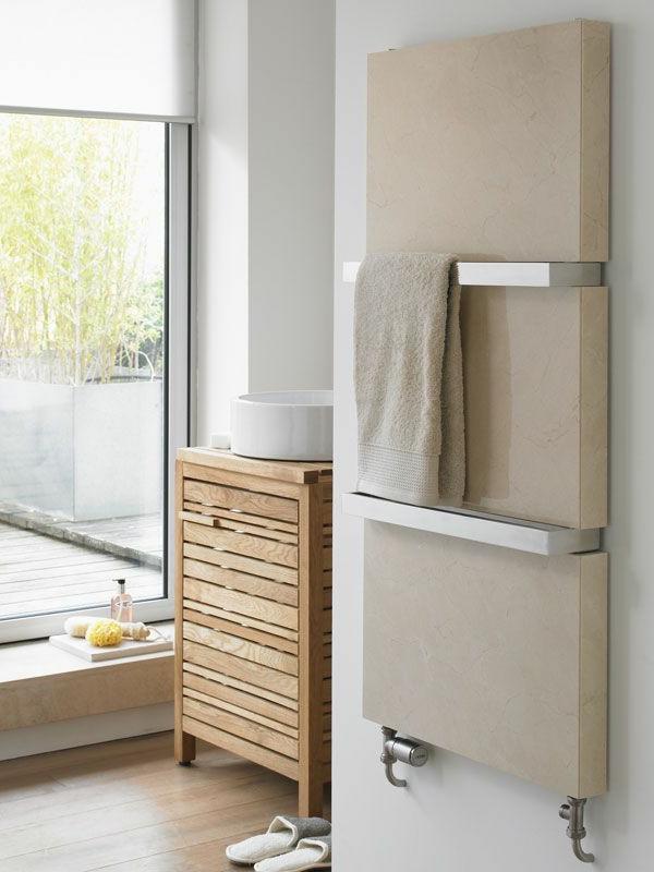 Design-Heizkörper-Badezimmer-Heizung-kaufen