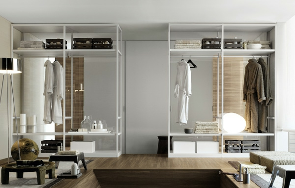 Design-Idee-Luxus-Kleiderschrank-begehbar