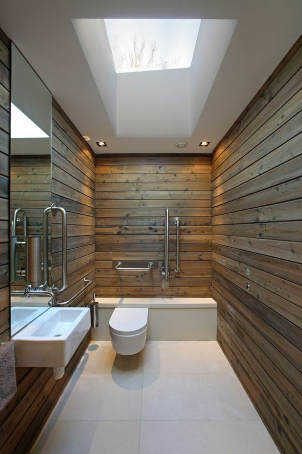 chestha.com | bilder badezimmer idee - Ideen Badezimmer