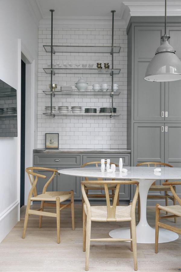 Design_Idee-Holzstühle-für-das-Esszimmer