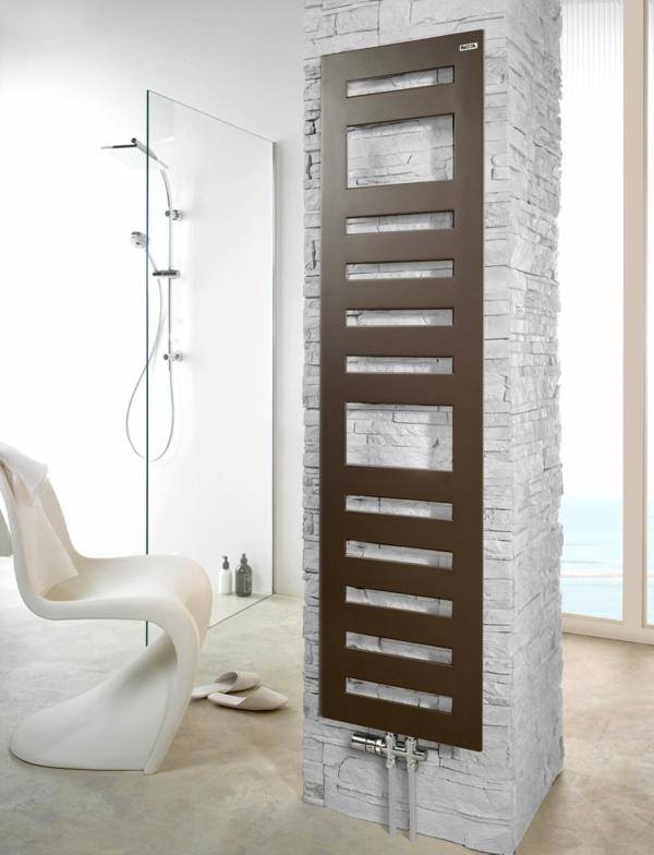 heizung badezimmer. Black Bedroom Furniture Sets. Home Design Ideas