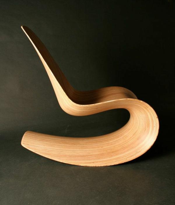 -Designstuhl-mit-erstaunlichem-Design