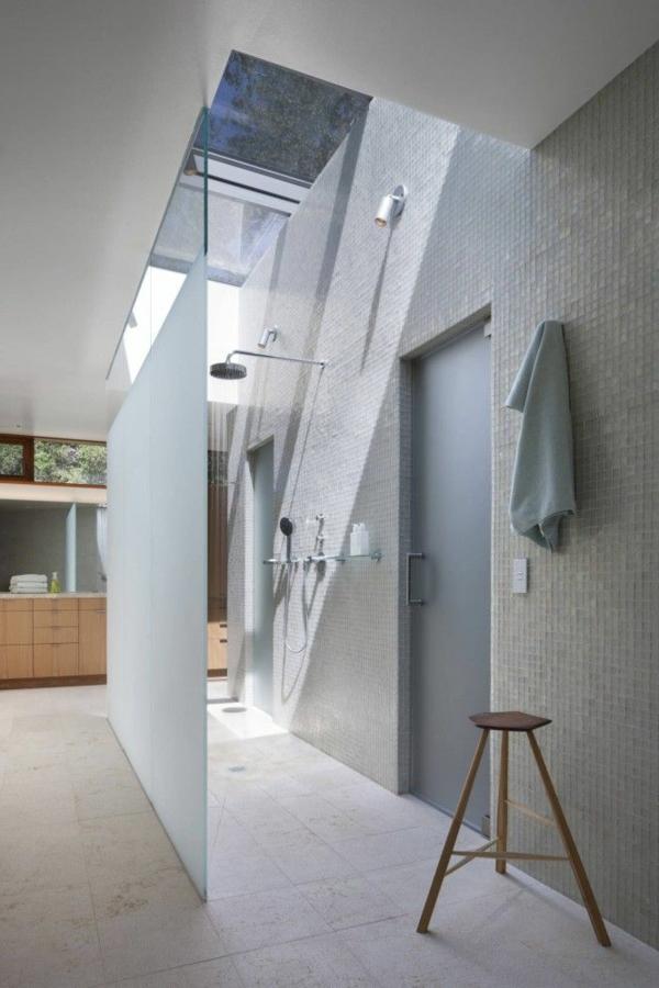 Duschkabine-Ideen-für-eine-moderne-Badezimmereinrichtung