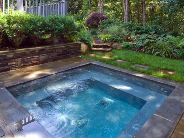 mini pool garten kleiner pool im garten pool f r kleine grundst cke kleiner pool im garten. Black Bedroom Furniture Sets. Home Design Ideas