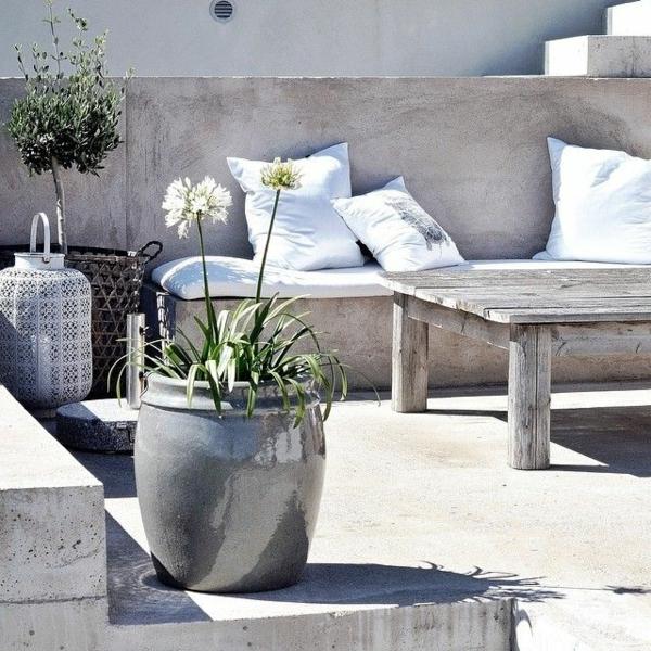 Eine-wunderbare-Terrasse-gestalten-