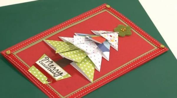 Fantastische--Ideen-für-Gestaltung-von- Weihnachtskarten--