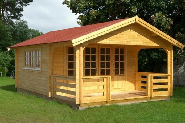 Gartenhäuser-selber-bauen-