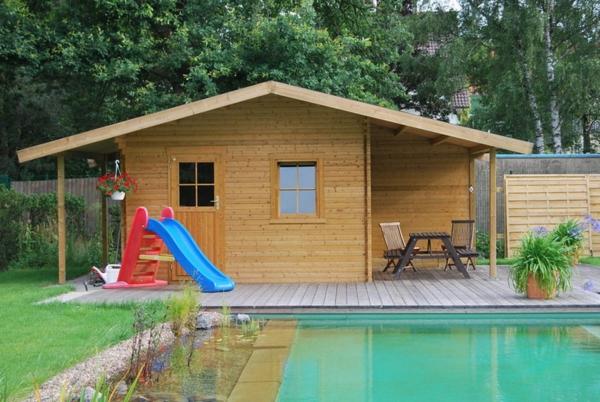 Gartenhaus-mit-Pool-2-800x-1