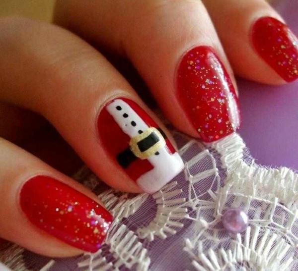 Gelnägel-für-Weihnachten-Deko-Ideen-für-Ihre-Nägel