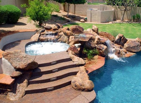 Garten Loungemöbel Günstig ist perfekt stil für ihr haus design ideen