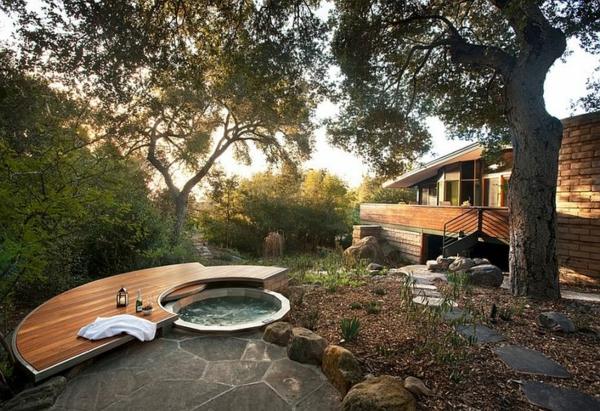 Gestaltungsideen-für-den-perfekten-Garten-mit-Whirlpool-