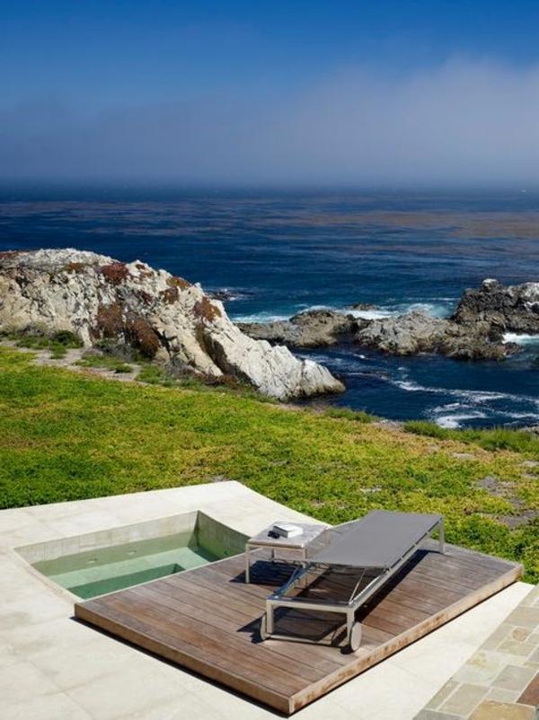 -Gestaltungsideen-für-den-perfekten-Garten-mit-Whirlpool