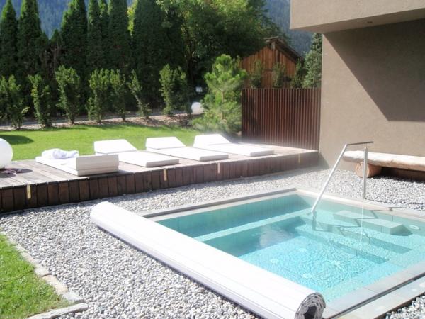 -Gestaltungsideen-für-den-perfekten-Garten-mit-einem- Jacuzzi-Idee