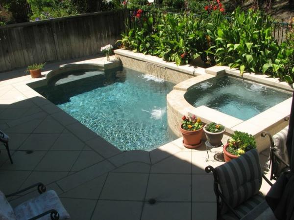 Gestaltungsideen-für-den-perfekten-Garten-mit-einem- Whirlpool-
