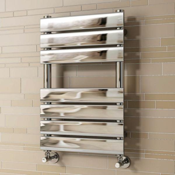 Handtuchheizkörper-für-das-Badezimmer-Badheizkörper-elektrisch