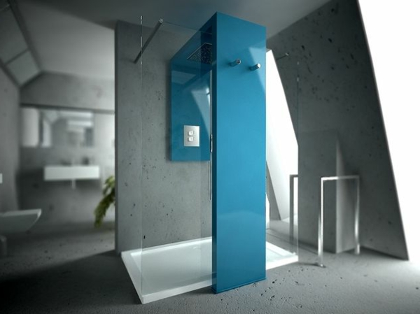 Handtuchheizkörper-mit-ultra-modernem-Design