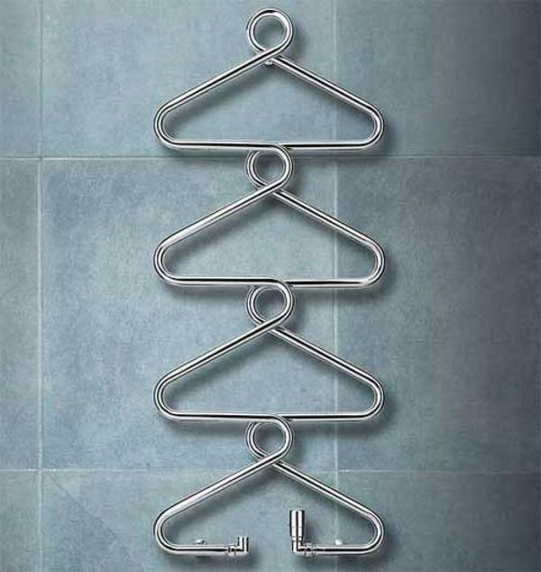 Heizkörper-Handtuchhalter-mit-einem-modernen-Design-
