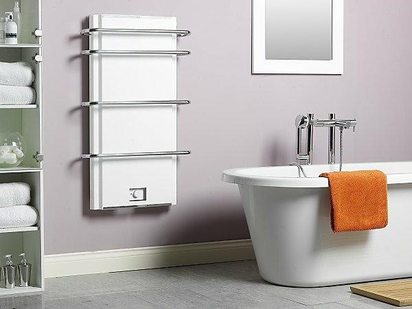 -Heizkörper-Handtuchhalter-mit-einem-modernen-Design-Heizung-kaufen