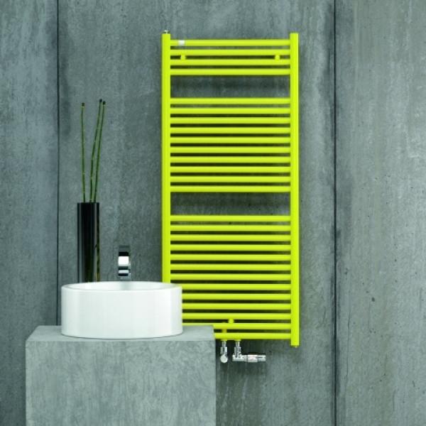 Heizkörper-Handtuchhalter-mit-einem-modernen-Design-und-super-Farbe-Design-Heizkörper