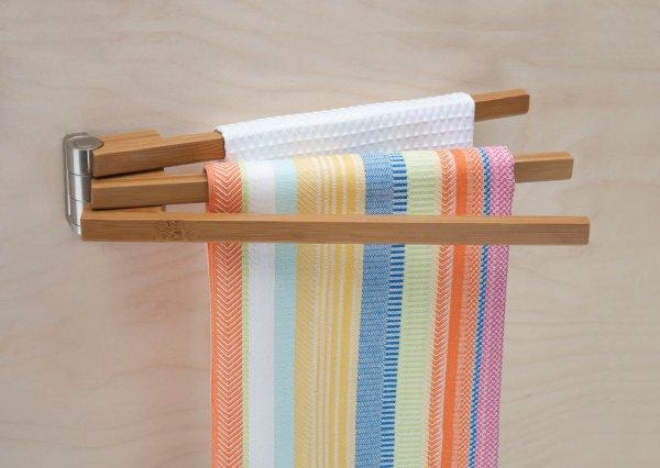 Holzhalter-für-Handtücher-mit-tollem-Design