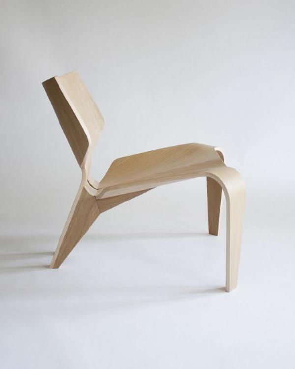 Holzstuhl-mit-super-tolle-Design-Idee