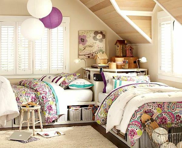 Kinderzimmer_Design_idee