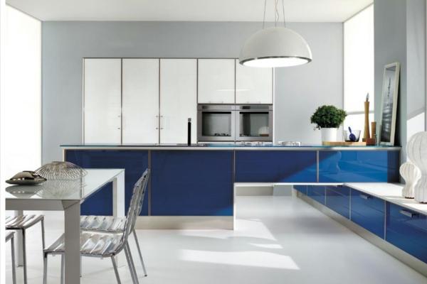 Ideen-für-ein-modernes-Design-in-Blau