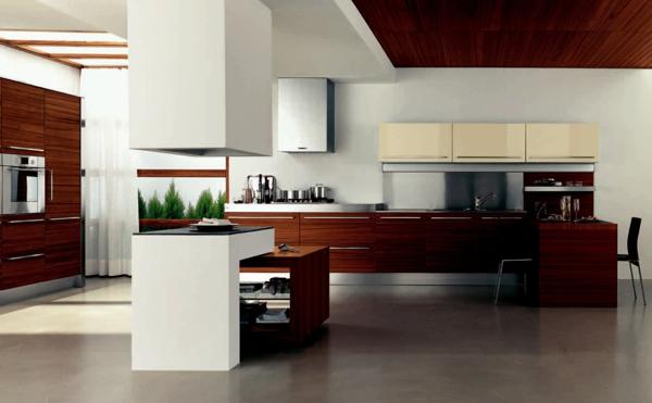 -Ideen-für-ein-modernes-Design