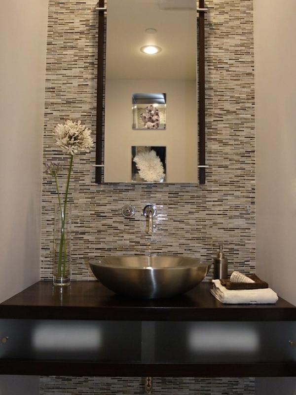 Ideen-für-eine-moderne-Badezimmereinrichtung-