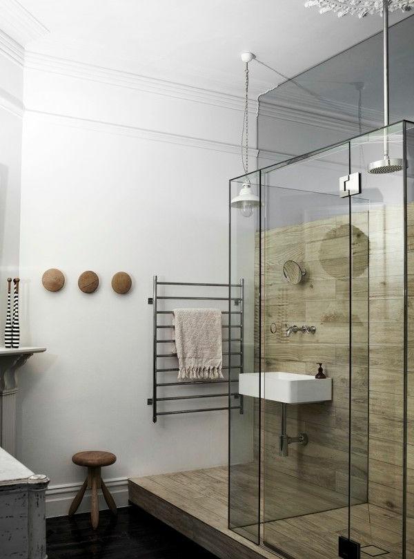 20170125000024 Badezimmereinrichtung Ideen ~ Easinext.com
