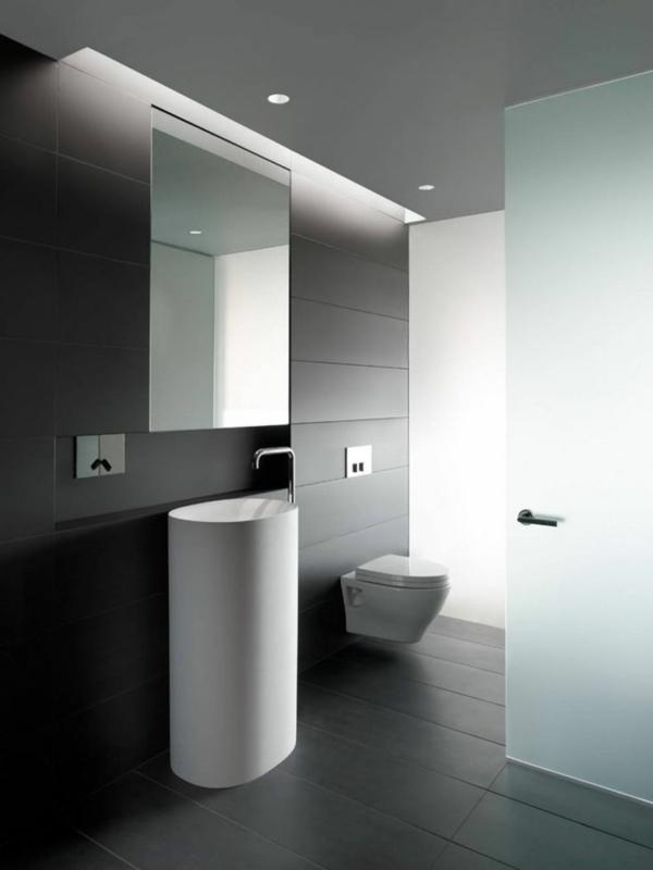 Ideen-für-eine-moderne-Badezimmereinrichtung-minimalistisches-Design