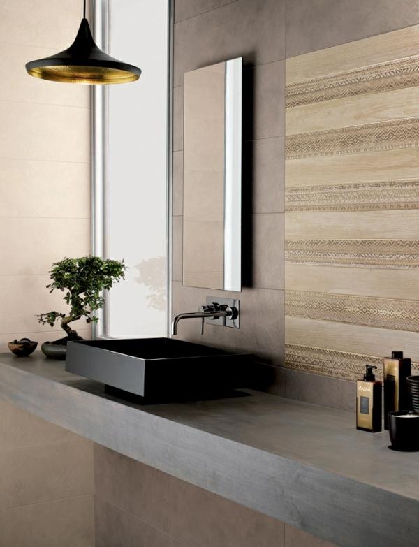 Ideen-für-eine-moderne-Badezimmereinrichtung-originelle-Wandgestaltung--