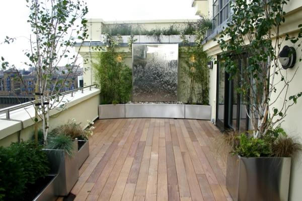 Inspiration-für-die-Terrassengestaltung